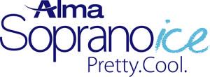 Alma_Soprano_Logo